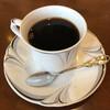 煎豆茶館 杣 - ドリンク写真: