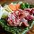 松葉ごろん亭 - 料理写真:地鶏焼き [地どり焼きB定食]