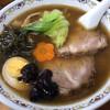 なにや - 料理写真:中国宮廷麺なにや(中国麺)