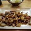Seto - 料理写真:皮です☆ 2020-0531訪問