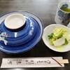 京町 - 料理写真: