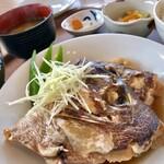 OFUKURO酒場 タンポポ - ランチ