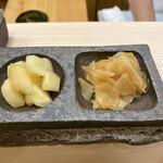 寿司赤酢 -