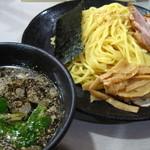麺屋 和 - (しょうゆ)つけ麺