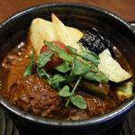 銀座ことひ 日本料理 しち十二侯
