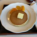 櫻子 - 懐かしのホットケーキ