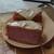 ミラックマツヤ - 料理写真:食べにくい