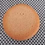 ゴディバ - ミルクチョコレートクッキー