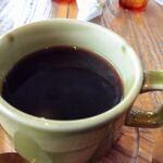 131033105 - コーヒー(2020年5月)