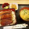 大衆居酒屋 松島 - 料理写真: