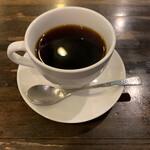 シャルマン - ブレンドコーヒー