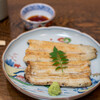 Unagihamana - 料理写真:2020.6 白焼(5,170)