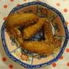 焼鳥 チキチキ - 料理写真:手羽揚