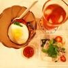 ガパオキッチン - 料理写真: