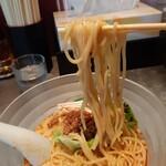 131078127 - 麺リフト(20-06)