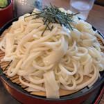 肥後そう川 手延べ麺 -