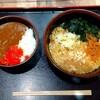 Mendokoromusashi - 料理写真: