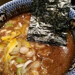 131095076 - 大好きな魚介スープ