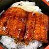 魚玉 - 料理写真: