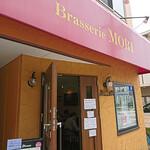 Brasserie MORI - Brasserie MORI 本店