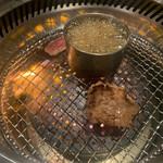 焼肉の牛太 -
