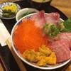 魚樽 - 料理写真:かいぜ