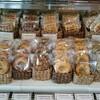 スイーツ&ブレッド ホノカ - 料理写真:焼き菓子 コーナー