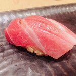 Tokami - 大トロ