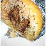 CACTUS BURRITO - 料理写真:ブリトー ポークカーニタス