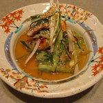 日本料理 匠 -
