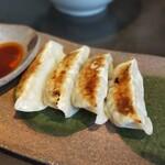 麺 藏藏 -