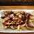 新味鳥 - 料理写真:かわ(親)です☆ 2020-0602訪問