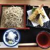 菊寿美 - 料理写真: