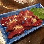 吾味鳥 - 料理写真: