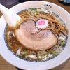 中華そば 六感堂  - 料理写真:手もみ 中華そば(白)730円