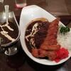 レストラン ユっぴー - 料理写真: