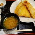 食酒 こころ - 料理写真:
