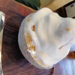 cafe bali gasi -