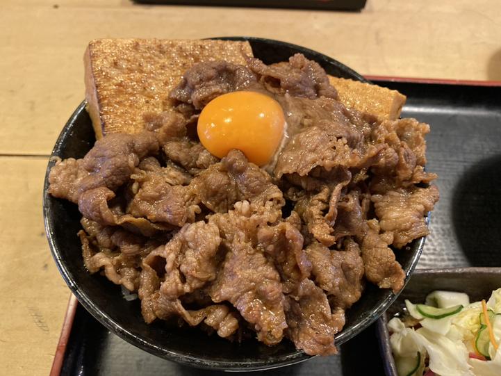 肉割烹 牛弁慶 新橋総本店
