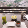 Sumibiyakikambe - 料理写真: