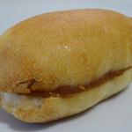 131193923 - ピーナッツバター160円(もしかしたら180円??)