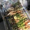 Takofuku - 料理写真: