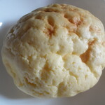ブー ベース ワセダ - メロンパン