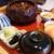 うなぎのしろむら 春日井 - 料理写真:ひつまぶし 特上