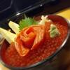 和食と鮨のに条