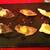 肉バル パンとサーカス - ジビエ食べ比べ