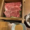 ホテル小柳 - 料理写真: