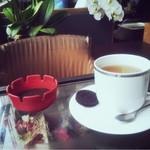cafe na. -