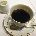 イル チエロ - コーヒー