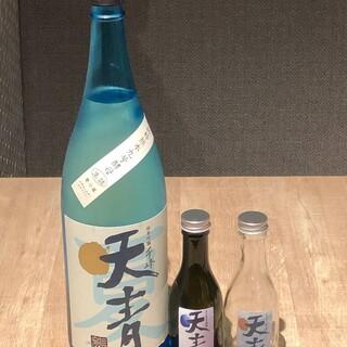 【お料理・日本酒】テイクアウト始めました!